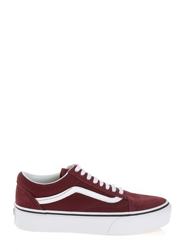 Sneakers | Old Skool-Vans